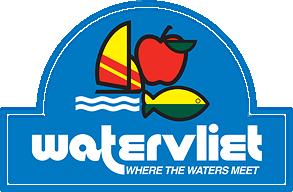 Watervliet, MI